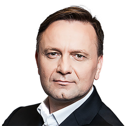 Andrzej Matuszyński 2