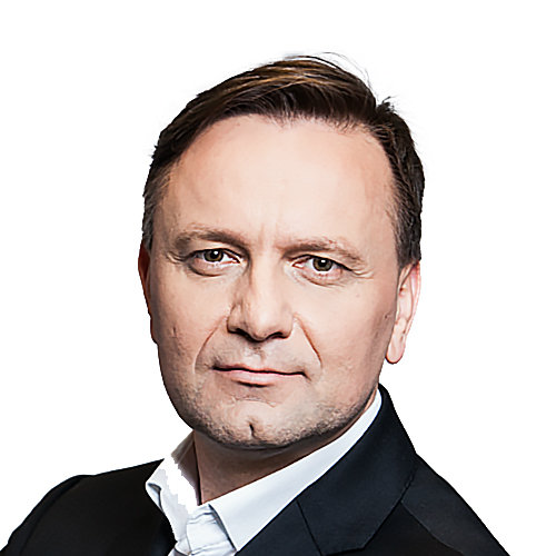 Andrzej Matuszyński