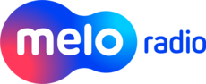 Meloradio.pl