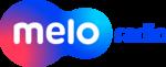 Logo Meloradia