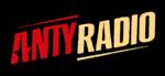 Logo Antyradia