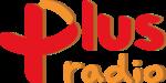 Logotyp Radia Plus